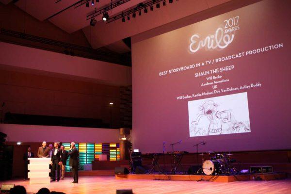 chispa-studio-projet-emile-ceremony2