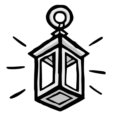 silo-a-la-lanterne
