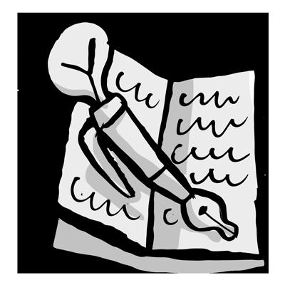 silo-articles