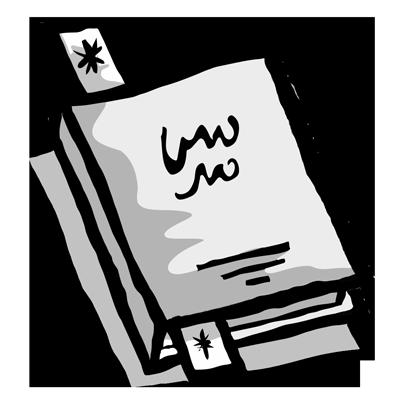 silo-notes-de-lectures